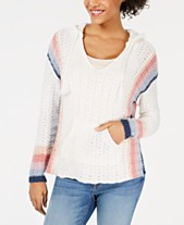 American Rag Juniors Clothing - Dresses   Jeans - Macy s 888b387e8