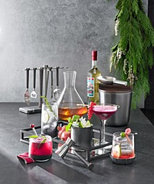 Barware Collection, Created for Macy's