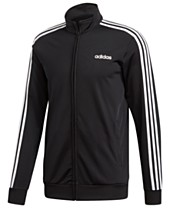 4bf4ebc839b Mens Hoodies & Sweatshirts - Macy's