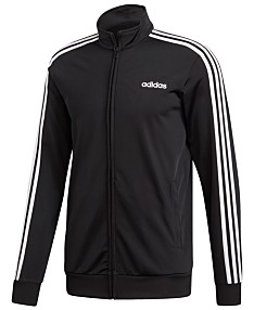 576a47351c46 adidas for Men - Clothing and Shoes - Macy's