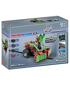 Fischertechnik Mini Bots Building Kit