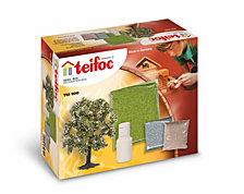 Teifoc Decoration Box