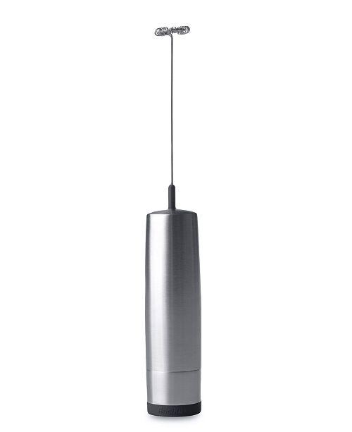 BergHoff Geminis Electric Stirrer