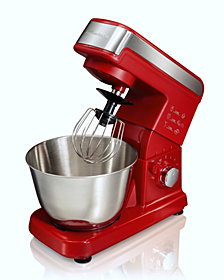 Hamilton Beach 6 Speed Stand Mixer