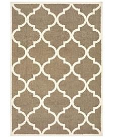 Oriental Weavers Verona Shag 529 2' x 3' Area Rug