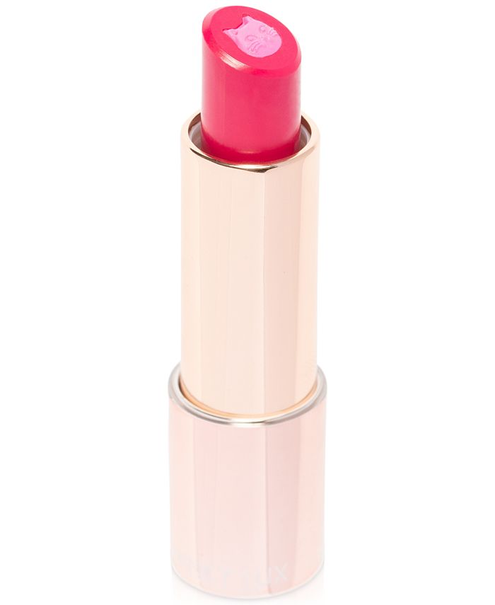 Winky Lux - Purrfect Pout Lipstick