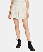 fb5694eac943e Free People Women s Clothing Sale   Clearance 2019 - Macy s