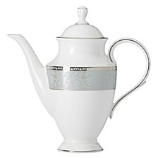 Westmore Coffeepot