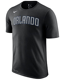 Nike Men's Orlando Magic City Team T-Shirt