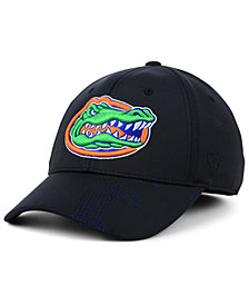 Top of the World Florida Gators Pitted Flex Cap