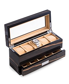 5 Watch Box