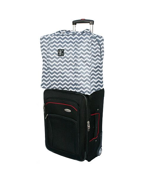 J L childress J.L. Childress Booster Go-Go Bag For Booster Seats And Baby Seats