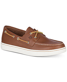 Sperry Men's Cup II Boat Shoes