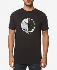 O'Neill Men's Jux Graphic T-Shirt