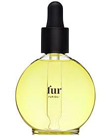 fur Fur Oil, 2.5-oz.