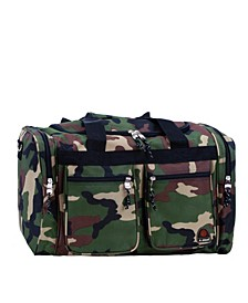 """19"""" Tote Bag"""