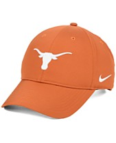 nike hats - Shop for and Buy nike hats Online - Macy s 3654135984c