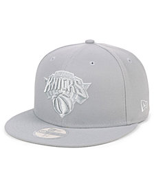 New Era New York Knicks Fall Prism Pack 59FIFTY-FITTED Cap