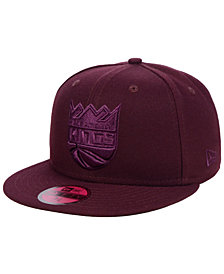 New Era Sacramento Kings Fall Prism Pack 59FIFTY-FITTED Cap