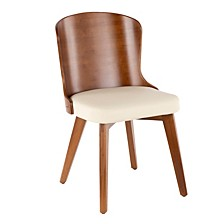 Bocello Chair