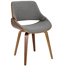 Fabrizzi Chair