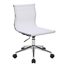 Lumisource Mirage Office Chair