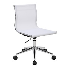 Lumisource Mirage Office Chair