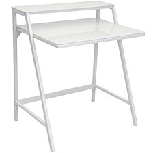 Lumisource 2Tier Desk