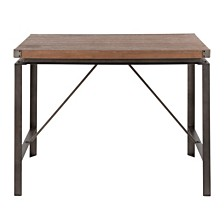 Lumisource Arbor Counter Table