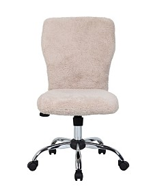 Boss Office Products Accent Chair