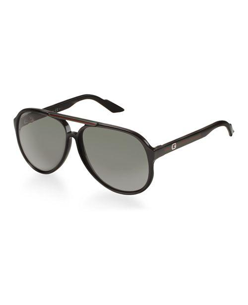 Gucci Sunglasses, GC1627