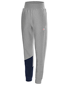 Champion Colorblocked Pants