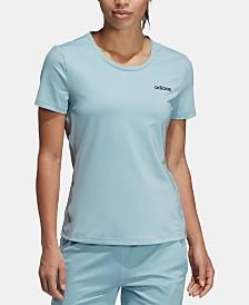 adidas Design 2 Move Training T-Shirt