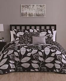 Mirelle 7-Pc. Comforter Sets