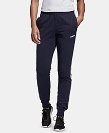 Essential 3-Stripe Joggers