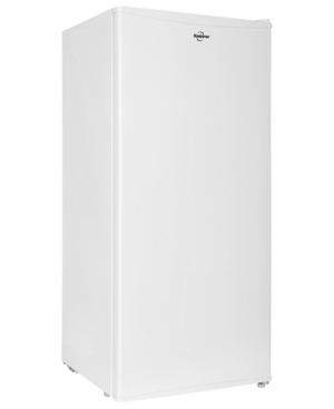 Koolatron 93L Kool Compact Refrigerator
