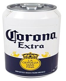 Koolatron Mini Corona Extra Can Cooler