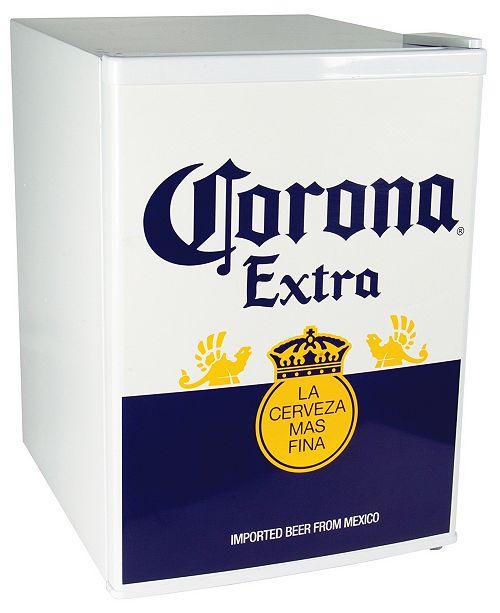 Corona 70L Compact Bar Fridge