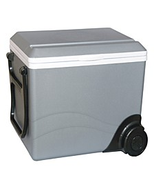 W75 Kool Wheeler Cooler