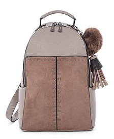 Céline Dion Collection Harmony Backpack