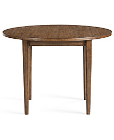Lilah Drop-Leaf Table