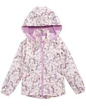 4d6463782 Girls  Coats and Jackets - Macy s