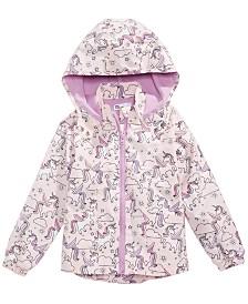210bb7ed1 Epic Threads Kids Clothing - Macy s