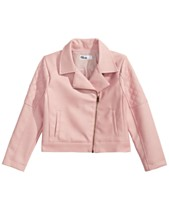 b436ac18f126 Epic Threads Little Girls Quilted Moto Jacket