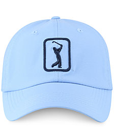 PGA TOUR Men's Baseball Cap
