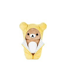 Rilakkuma Sleeping Bag