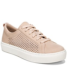 Women's No Bad Vibes Sneakers