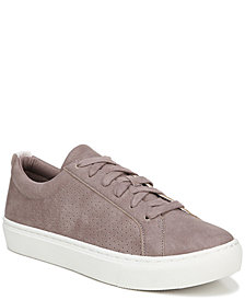 Dr. Scholl's Women's No Bad Vibes Sneakers