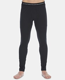 EMS® Men's Techwick® Lightweight Base Layer Bottoms