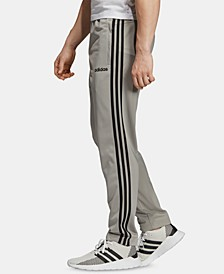Men's Tapered Pants